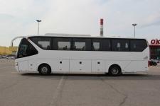 Yutong 6129