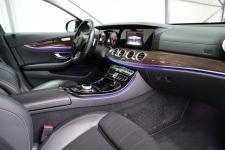 Mercedes E213